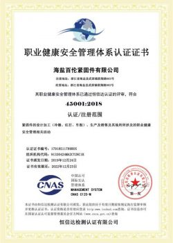 ISO45001-01